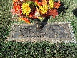 George Lyle Carroll