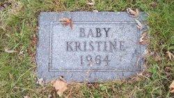 Kristine Sue Hultquist
