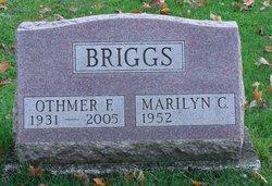 Othmer F. Briggs