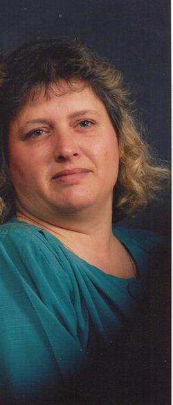 Debra Jeanne <I>Dawson</I> Conniff