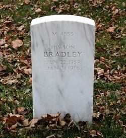 Bradley Deziel
