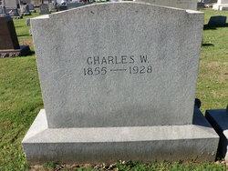 Charles W. Kennedy