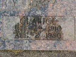 Clarice M. Ulery