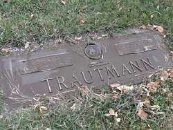 Edward Trautmann