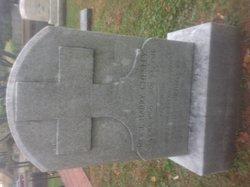 Rev J. Harry Chelsey
