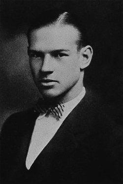 Albert Allnutt Darby Sr.