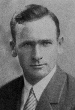 George Findlay Pollock, Jr