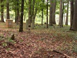 Napton Cemetery