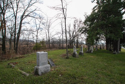 Wisely Cemetery