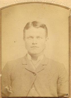 Ogden Mills