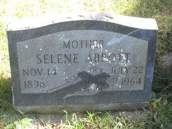 Selene Abbott