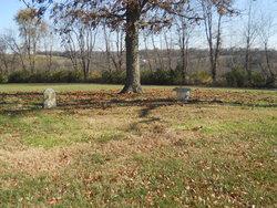 Old Thomas Wilson II Graveyard