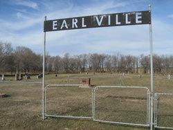 Earlville Cemetery