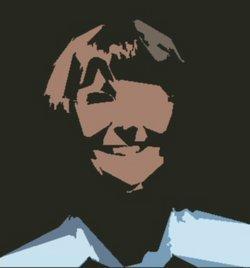 Susie Holderfield