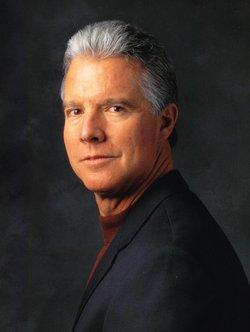 Kevin Rankin