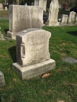 George T. Adams