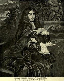 Henry Hyde