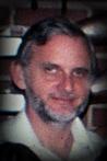 Dr William Jefferson Anderson III