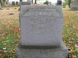 Elmira Brooks
