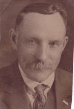 Francis Albert Beckstead