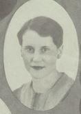 Dixie Louise <I>Fumbanks</I> Tarrant