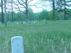 Sulphur Spring Cemetery
