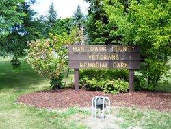 Manitowoc County Veterans Memorial Park