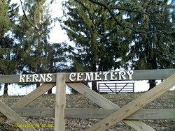 Kerns Cemetery