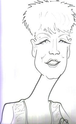 Beverly Dunn