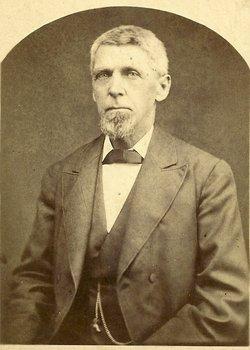 Jacob Helfrich