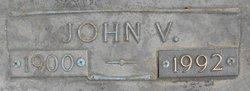 John Virgil Dobbs