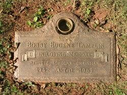 Bobby Eugene Tamplin