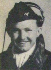 Capt Lee R Everhart