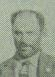 Alfred John Clark