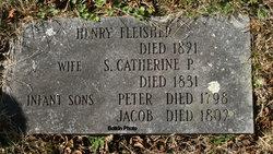 Peter Fleisher