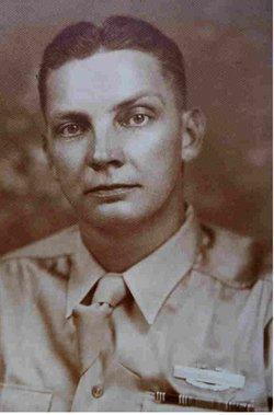 Walter John Stammerjohn