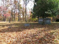 Straub Cemetery