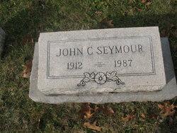 John C. Seymour
