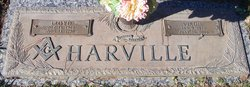 Lloyd Harville