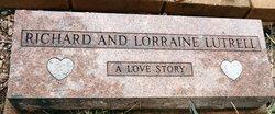 Lorraine Hilda <I>Bendix</I> Lutrell