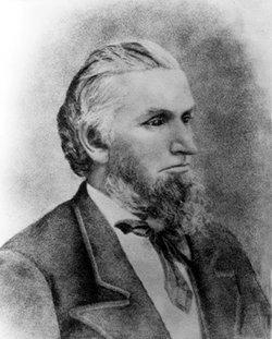 Christopher Lyman Flint