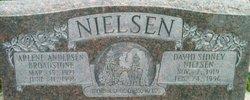 Arlene Andersen <I>Broadstone</I> Nielsen