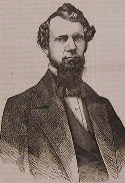 Chauncey Vibbard