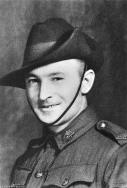 Arthur Stanley Gurney