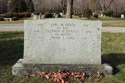 Annie L. Cole