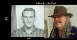 William Prentiss Clark