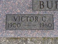 Victor C. Burdick