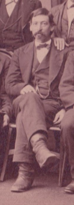 Alexander Figart