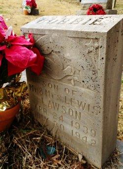 Bobbie L. Lawson