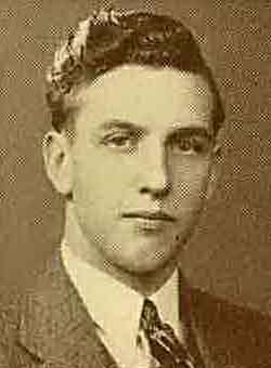 PFC Robert S. Ainsworth